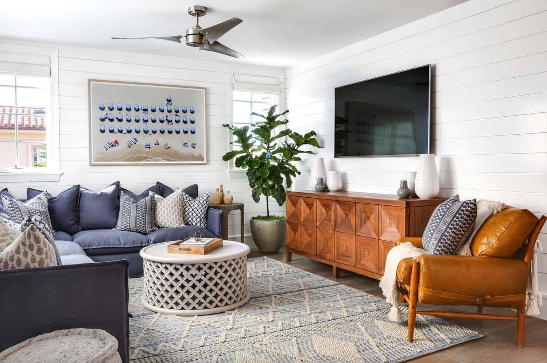 Beach Style Home-Brandon Architects-24-1 Kindesign