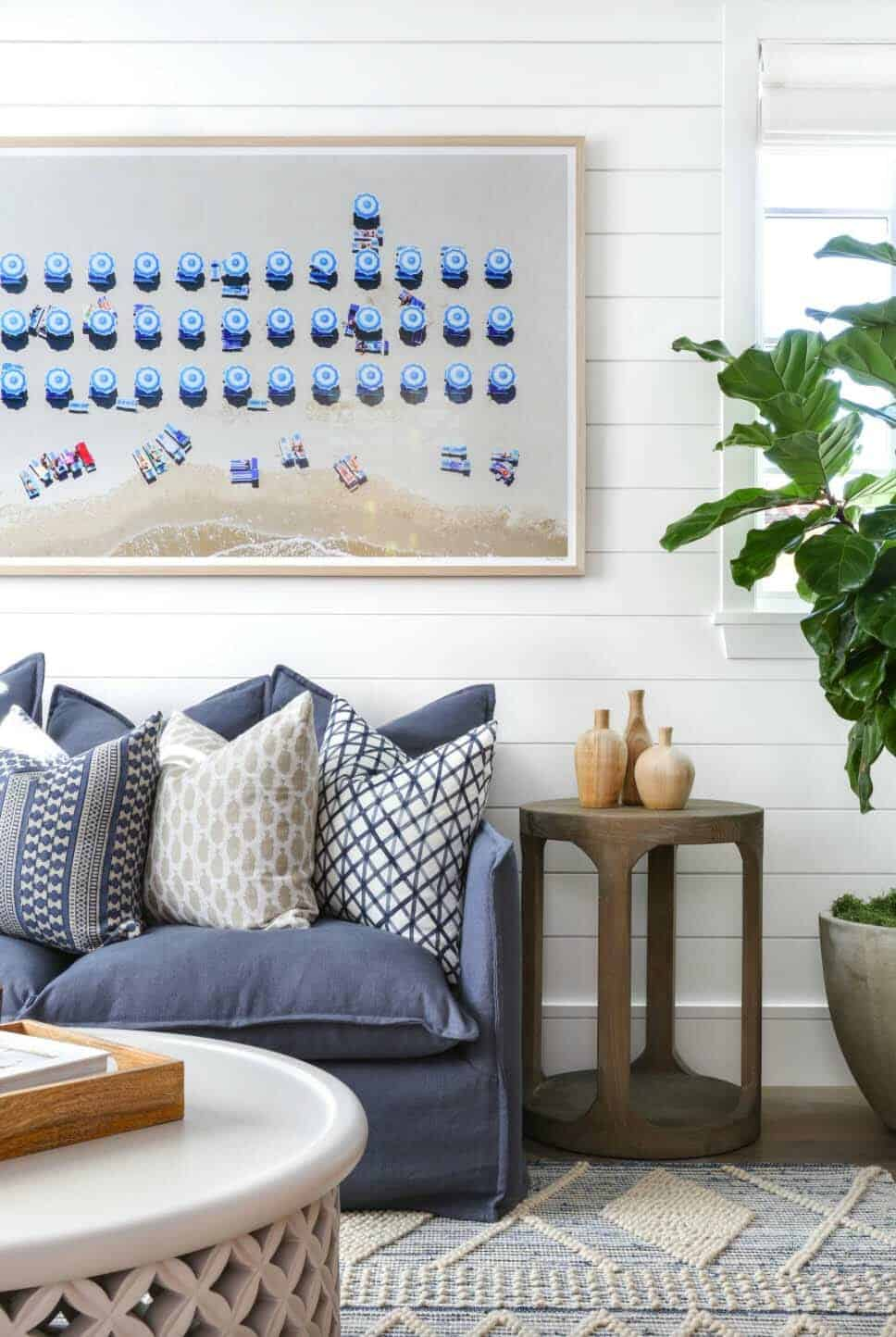 Beach Style Home-Brandon Architects-25-1 Kindesign