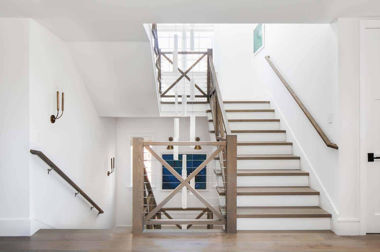 Beach Style Home-Brandon Architects-23-1 Kindesign