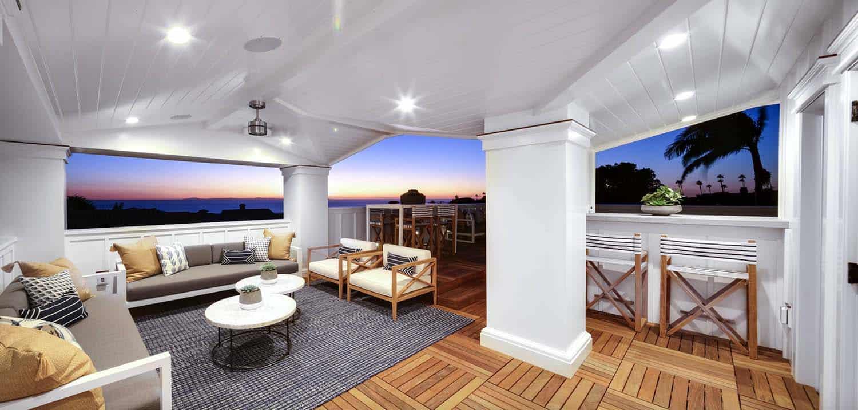 Beach Style Home-Brandon Architects-50-1 Kindesign