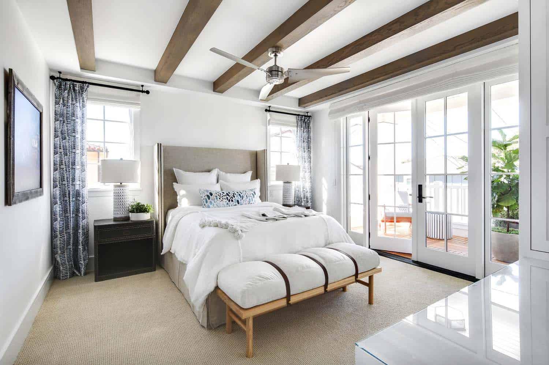 Beach Style Home-Brandon Architects-37-1 Kindesign