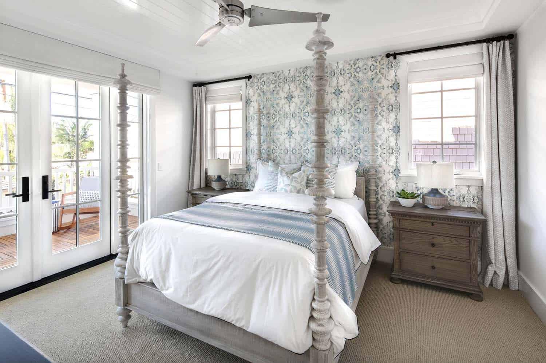 Beach Style Home-Brandon Architects-42-1 Kindesign