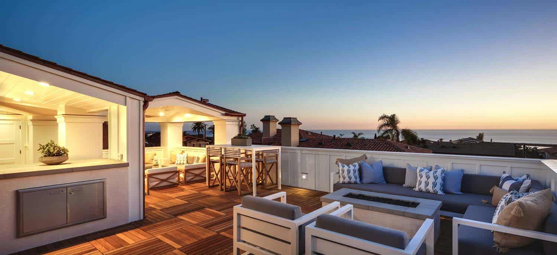 Beach Style Home-Brandon Architects-51-1 Kindesign