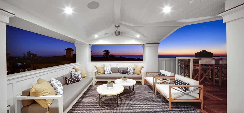 Beach Style Home-Brandon Architects-49-1 Kindesign