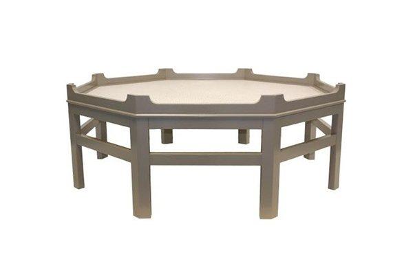 Table de Westport