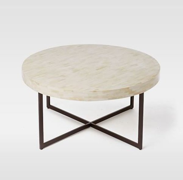 Table osseuse