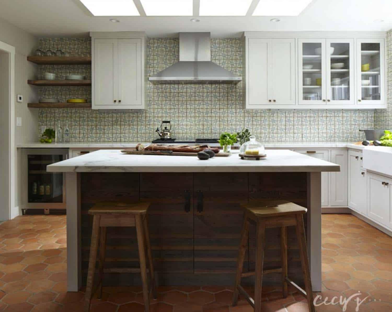 Rénovation de maison de style bungalow-04-1 Kindesign