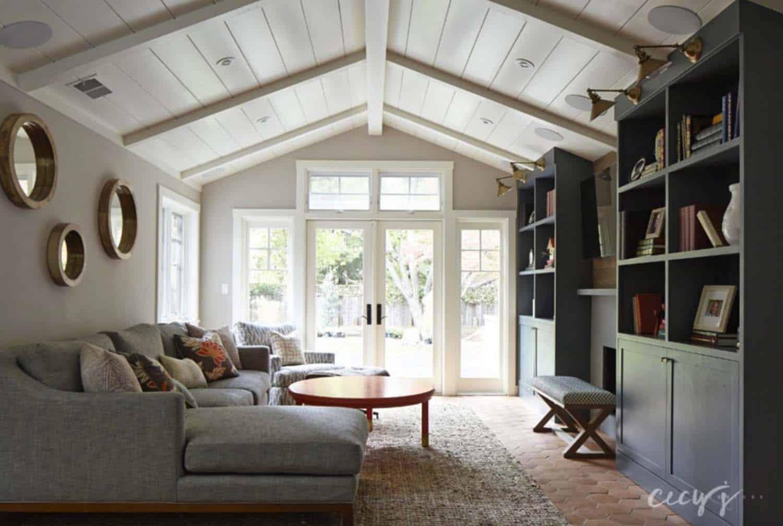 Rénovation de maison de style bungalow-02-1 Kindesign