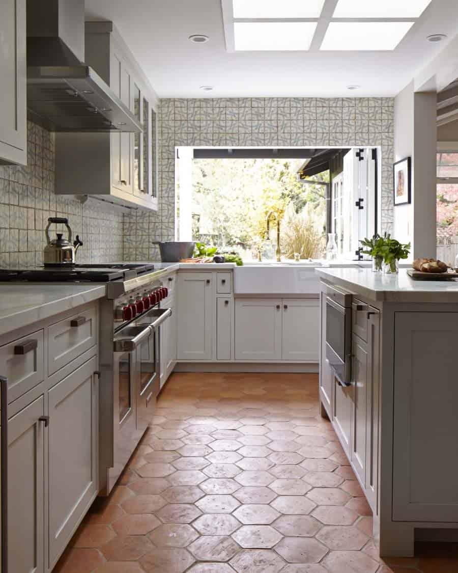 Rénovation de maison de style bungalow-06-1 Kindesign