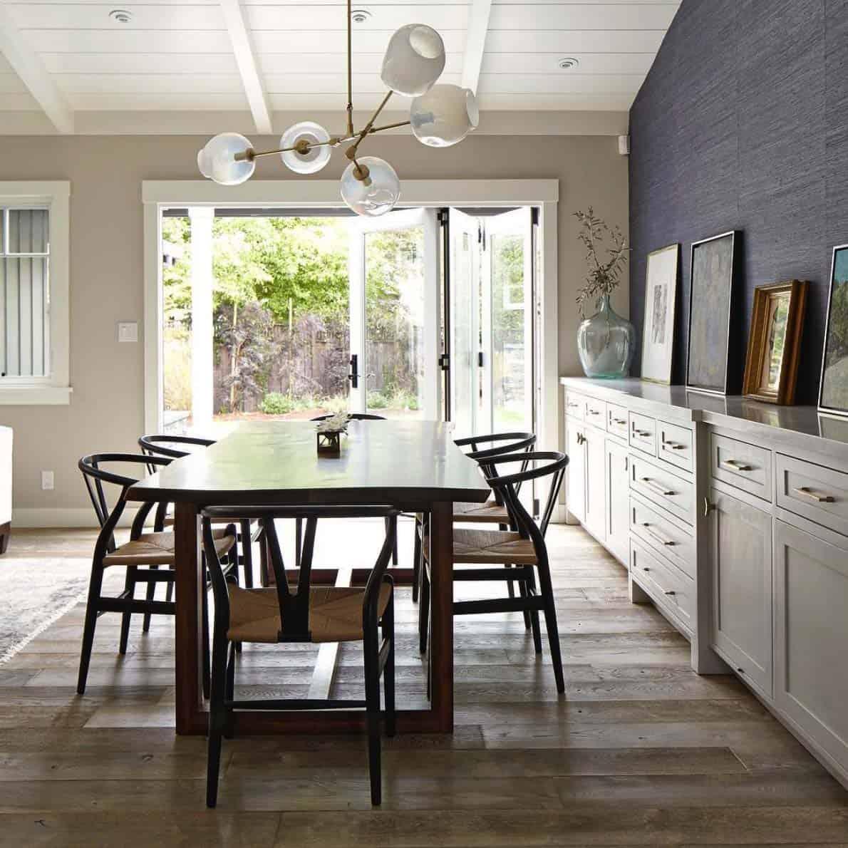 Rénovation de maison de style bungalow-17-1 Kindesign