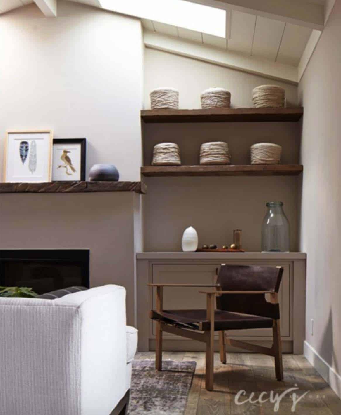 Rénovation de maison de style bungalow-10-1 Kindesign