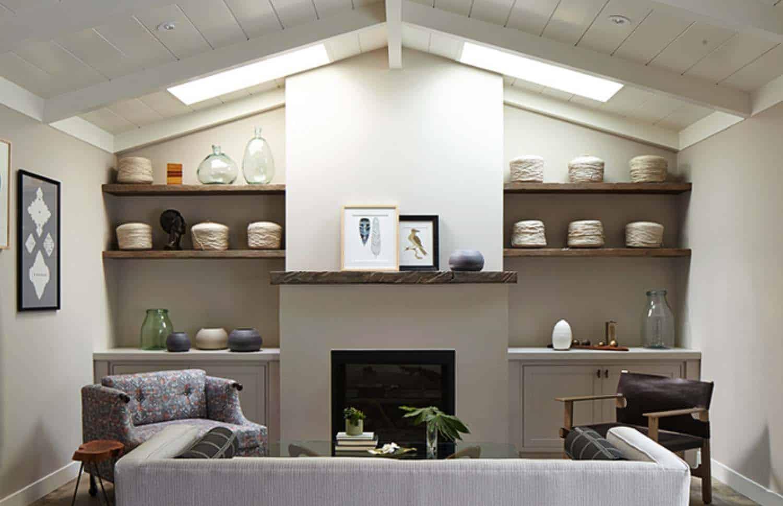 Rénovation de maison de style bungalow-16-1 Kindesign