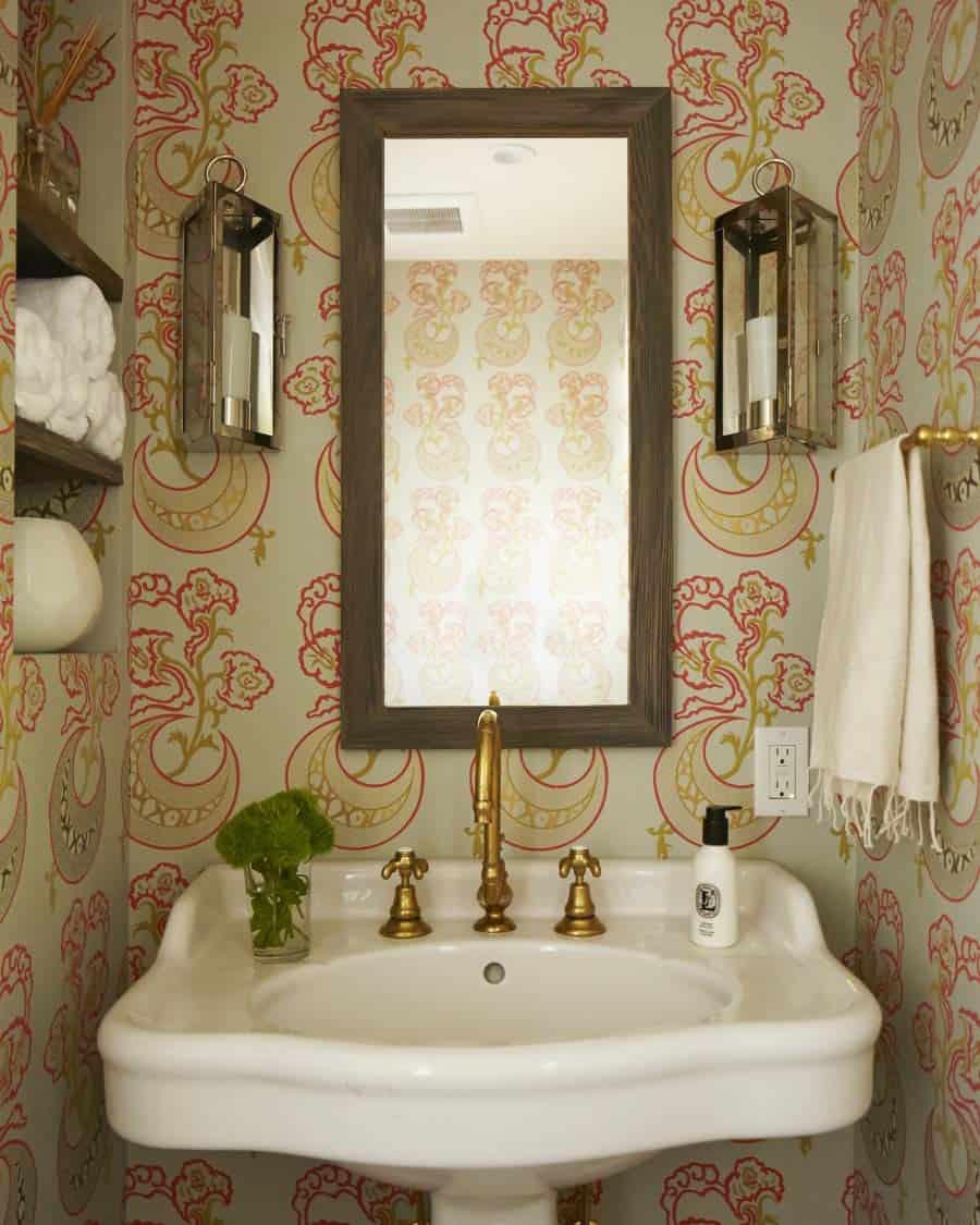 Rénovation de maison de style bungalow-11-1 Kindesign