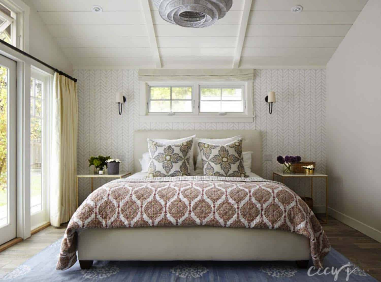 Rénovation de maison de style bungalow-13-1 Kindesign