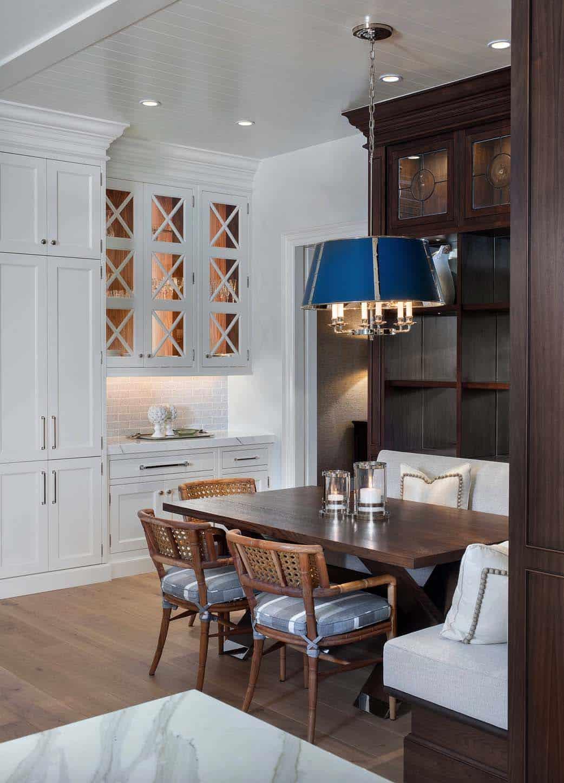 Luxury Waterfront Home-W Design Interiors-07-1 Kindesign