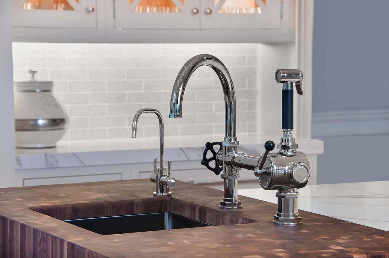 Luxury Waterfront Home-W Design Interiors-04-1 Kindesign