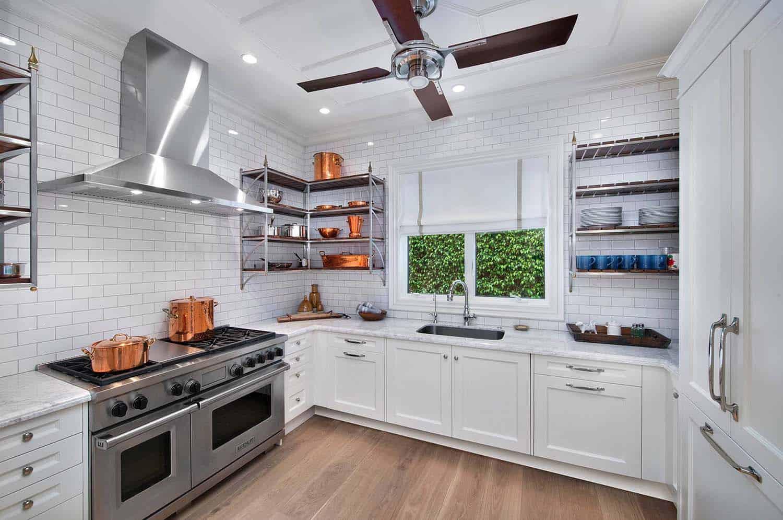 Luxury Waterfront Home-W Design Interiors-09-1 Kindesign