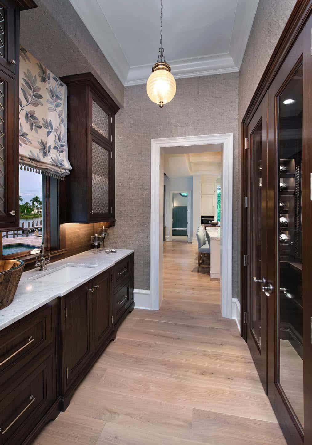 Luxury Waterfront Home-W Design Interiors-08-1 Kindesign