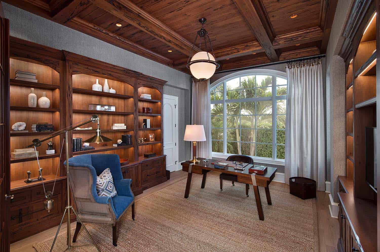 Luxury Waterfront Home-W Design Interiors-11-1 Kindesign