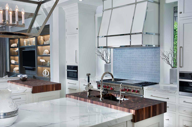 Luxury Waterfront Home-W Design Interiors-03-1 Kindesign