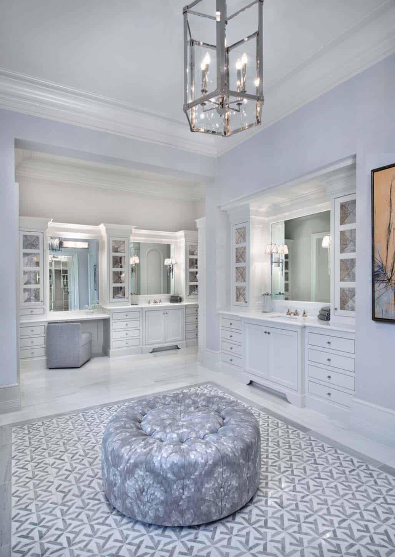 Luxury Waterfront Home-W Design Interiors-19-1 Kindesign