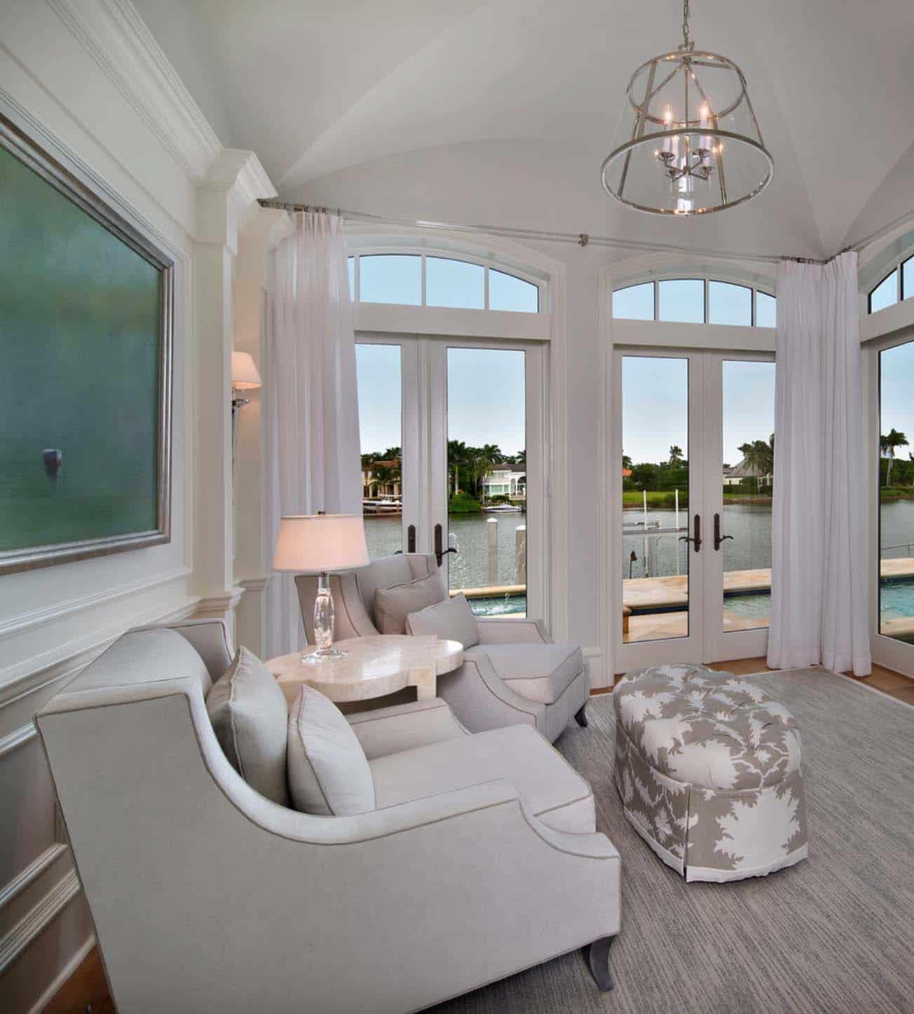 Luxury Waterfront Home-W Design Interiors-18-1 Kindesign