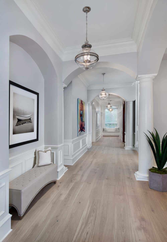 Luxury Waterfront Home-W Design Interiors-16-1 Kindesign