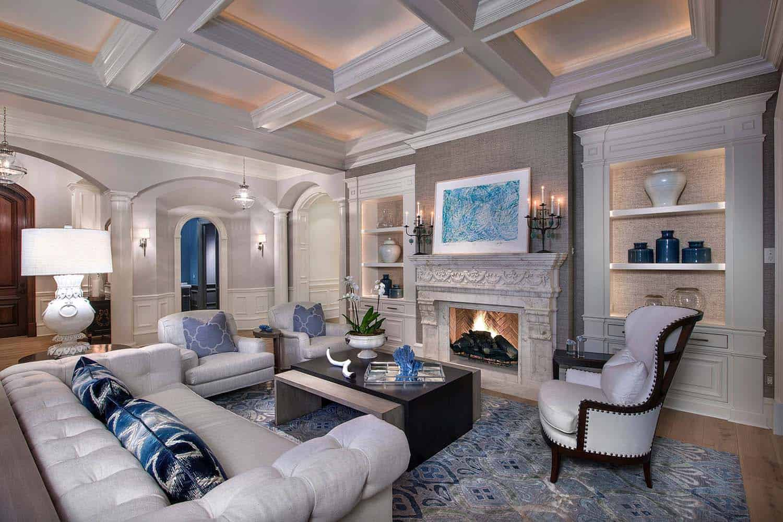 Luxury Waterfront Home-W Design Interiors-14-1 Kindesign
