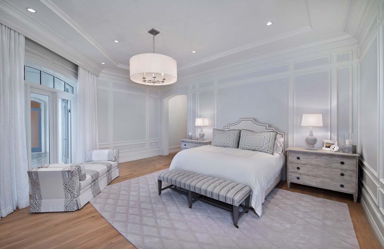 Luxury Waterfront Home-W Design Interiors-17-1 Kindesign