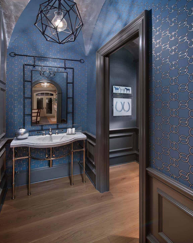 Luxury Waterfront Home-W Design Interiors-15-1 Kindesign