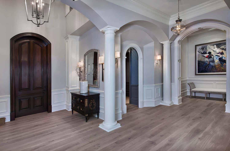 Luxury Waterfront Home-W Design Interiors-13-1 Kindesign