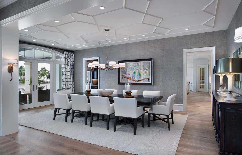 Luxury Waterfront Home-W Design Interiors-12-1 Kindesign