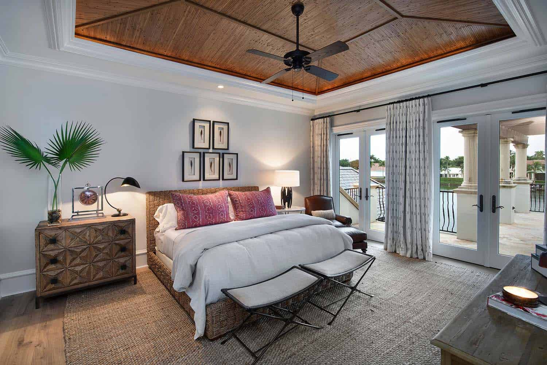 Luxury Waterfront Home-W Design Interiors-23-1 Kindesign
