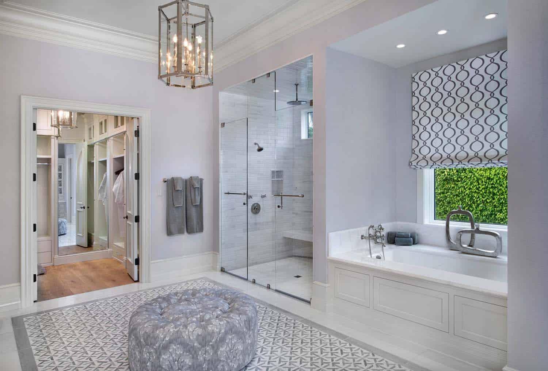 Luxury Waterfront Home-W Design Interiors-20-1 Kindesign