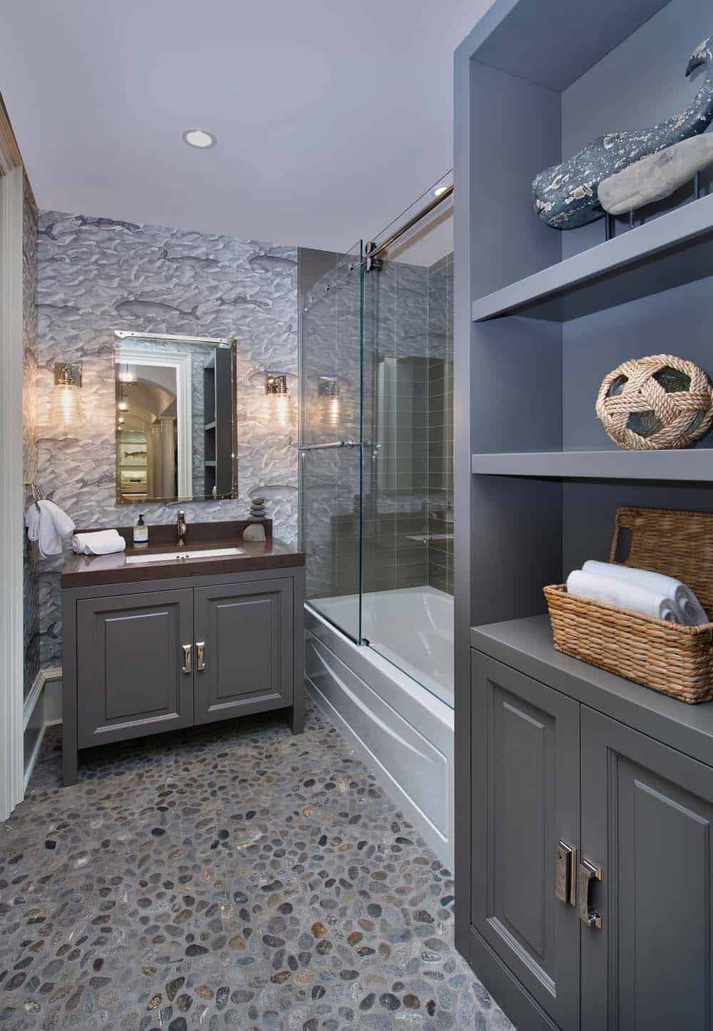 Luxury Waterfront Home-W Design Interiors-22-1 Kindesign