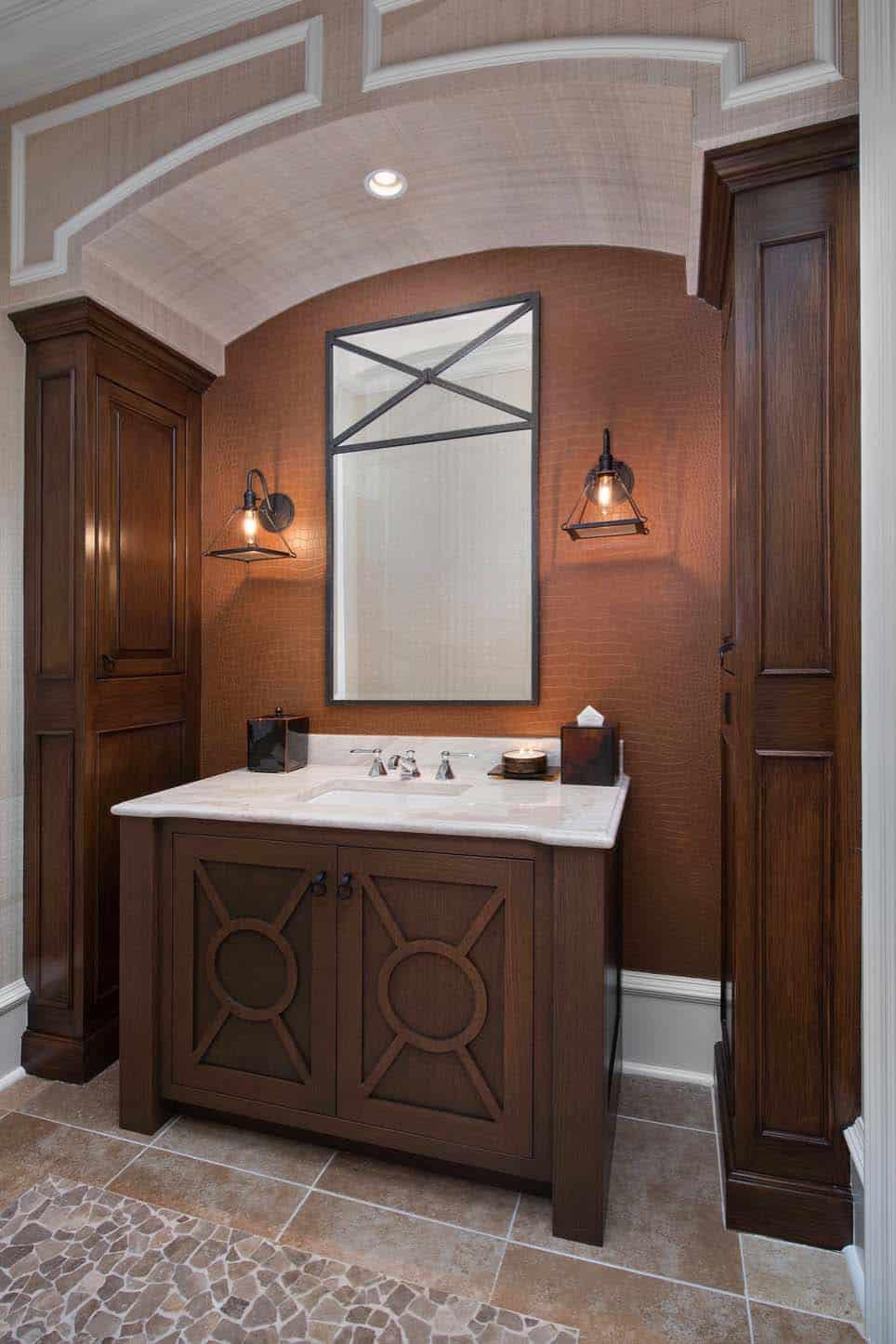 Luxury Waterfront Home-W Design Interiors-24-1 Kindesign