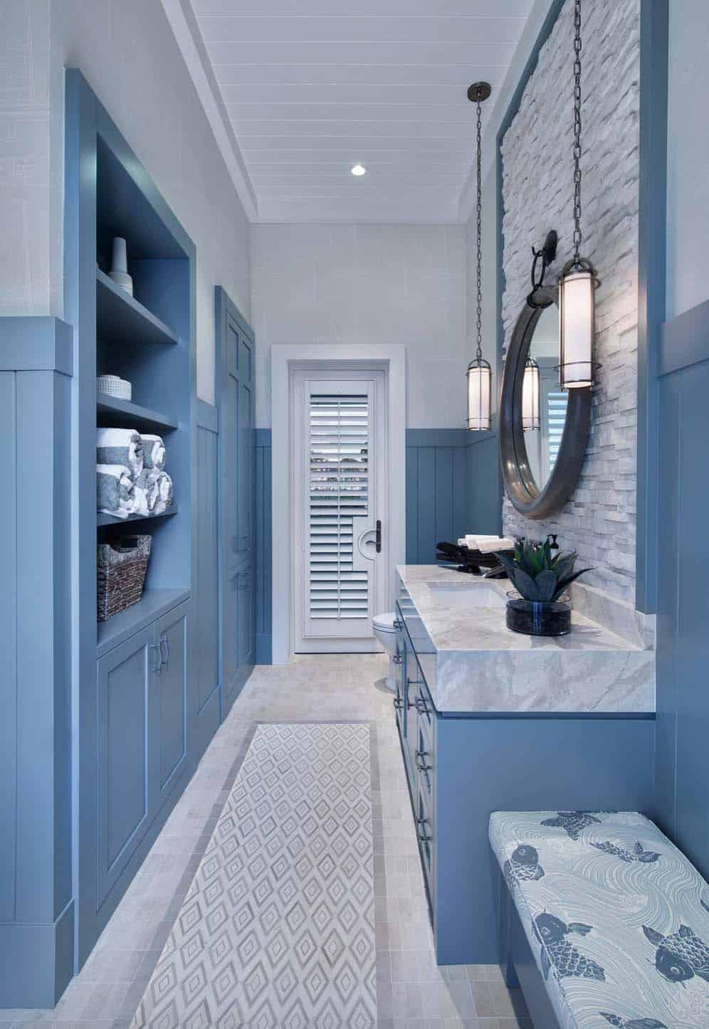 Luxury Waterfront Home-W Design Interiors-30-1 Kindesign