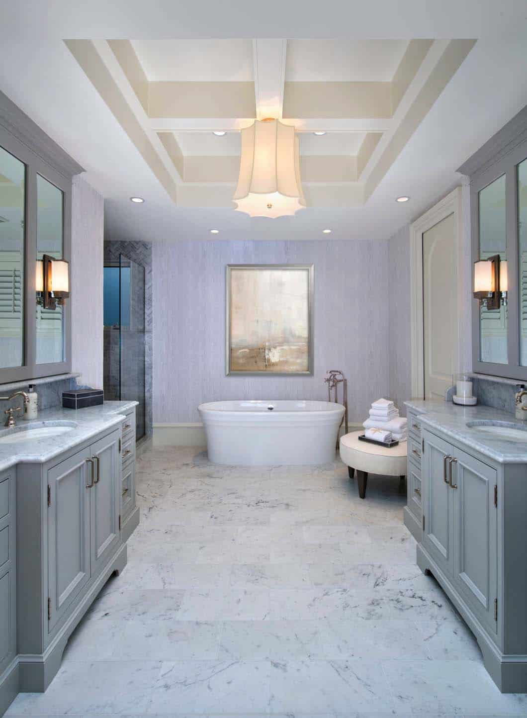 Luxury Waterfront Home-W Design Interiors-28-1 Kindesign