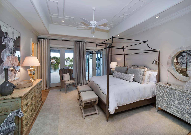 Luxury Waterfront Home-W Design Interiors-25-1 Kindesign