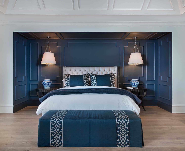 Luxury Waterfront Home-W Design Interiors-27-1 Kindesign