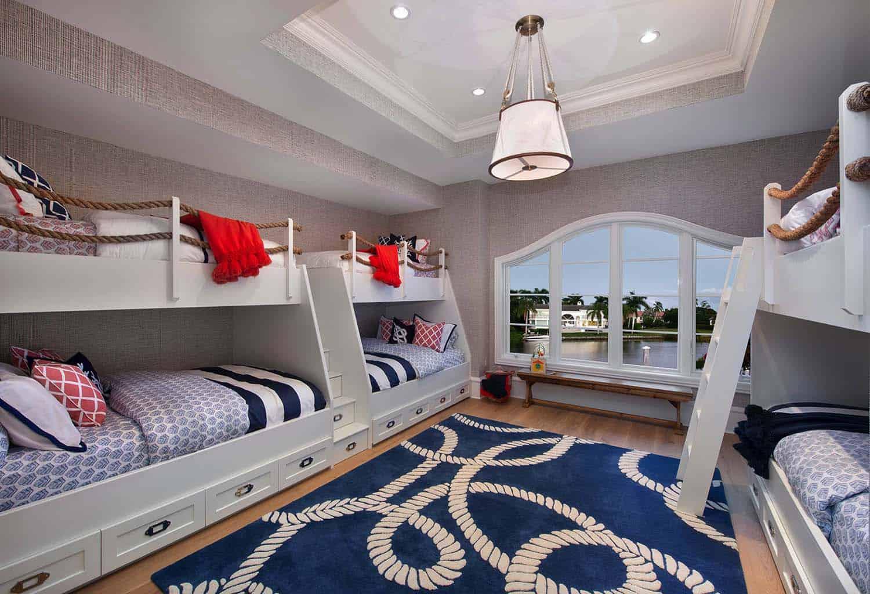Luxury Waterfront Home-W Design Interiors-29-1 Kindesign