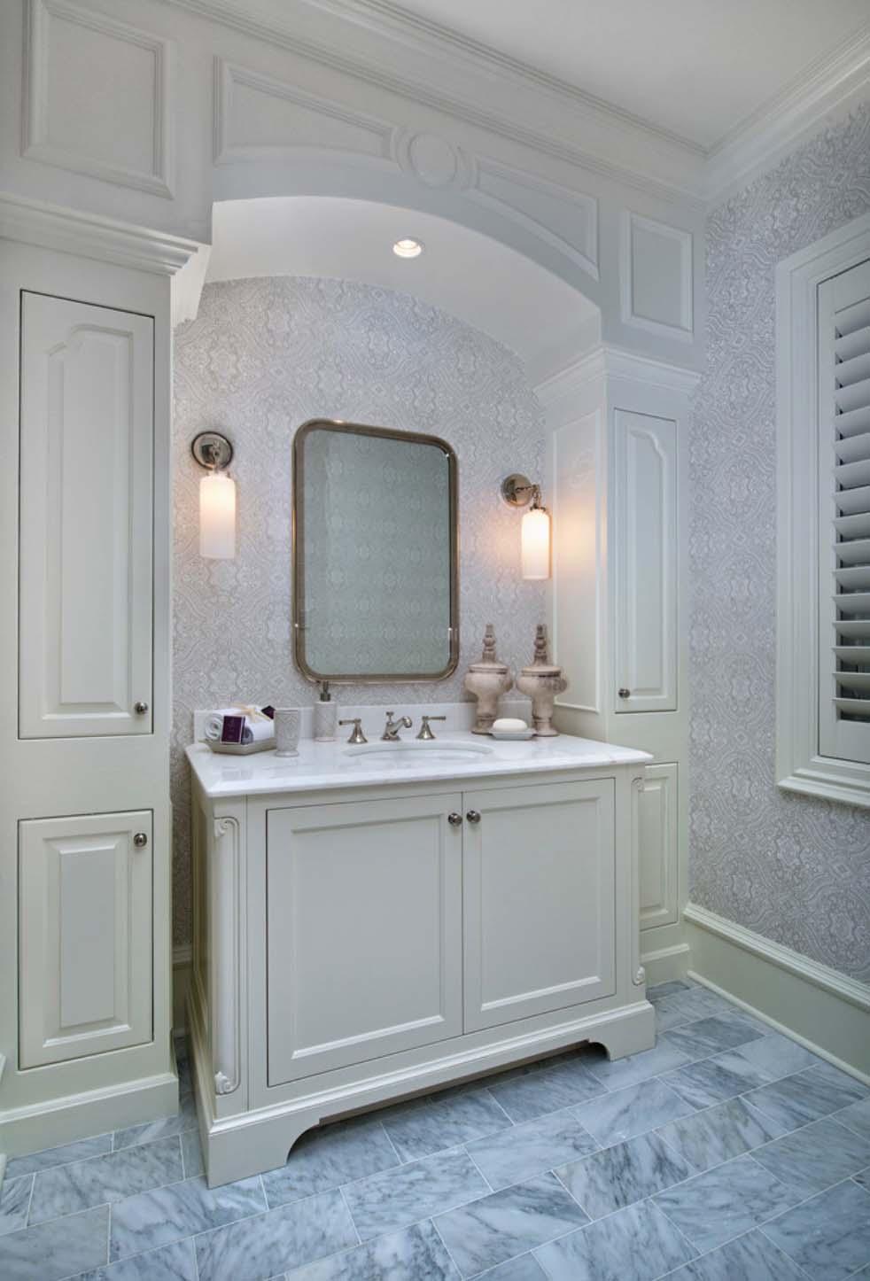 Luxury Waterfront Home-W Design Interiors-26-1 Kindesign