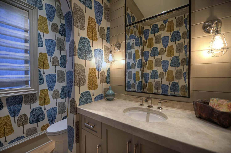 Luxury Waterfront Home-W Design Interiors-34-1 Kindesign