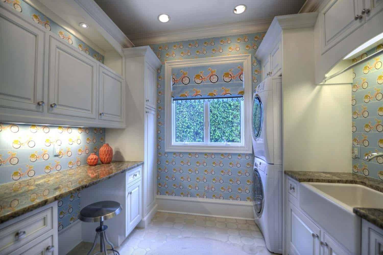 Luxury Waterfront Home-W Design Interiors-33-1 Kindesign