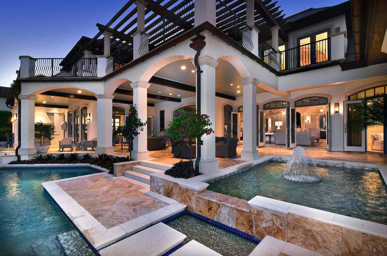 Luxury Waterfront Home-W Design Interiors-32-1 Kindesign
