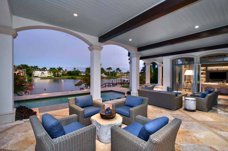 Luxury Waterfront Home-W Design Interiors-31-1 Kindesign