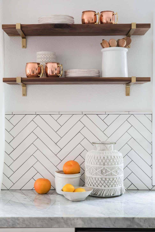 California Eclectic Home-Lindye Galloway Interiors-09-1 Kindesign