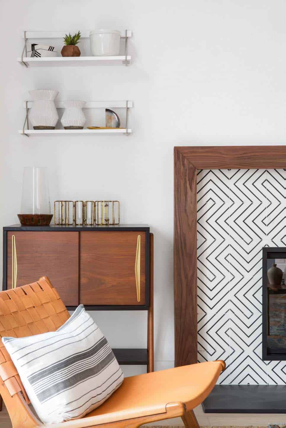 California Eclectic Home-Lindye Galloway Interiors-06-1 Kindesign