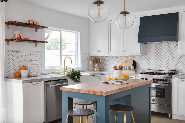 California Eclectic Home-Lindye Galloway Interiors-07-1 Kindesign