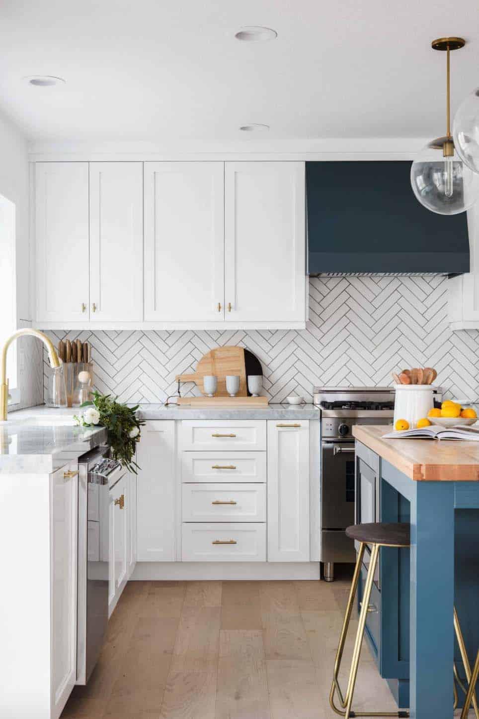 California Eclectic Home-Lindye Galloway Interiors-12-1 Kindesign
